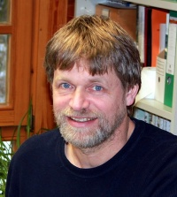 Norbert Neikes
